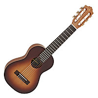 Классическая гитара Yamaha GL1 TBS