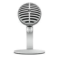 USB микрофон Shure MOTIV MV5-LTG