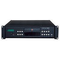 Медиа-проигрыватель DSPPA MP9807C