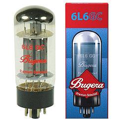 Лампа для усилителя Bugera EL34-4