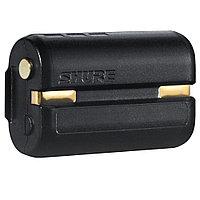 Аккумулятор для радиосистем Shure SB900A