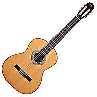 Классическая гитара Manuel Rodriguez C1 Senorita