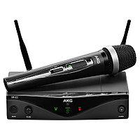 Радиосистема AKG WMS420 Vocal Set