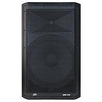 Активная акустическая система Peavey DM 115