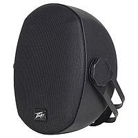 Влагоустойчивая акустическая система Peavey Impulse 5c Black