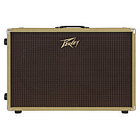 Гитарный кабинет Peavey 212-C GUITAR ENCLOSURE