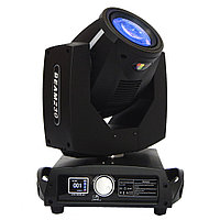 Полноповоротный прожектор Pro Lux BEAM 230