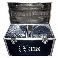 Транспортировочный кейс Pro Lux FC280