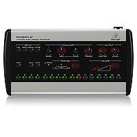 Система персонального мониторинга Behringer P16-M