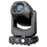 Полноповоротный прожектор Pro Lux BEAM 260
