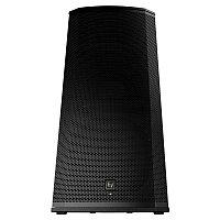 Активная акустическая система Electro-Voice ETX35P