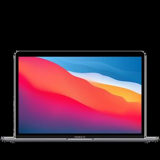 MacBook Air 13 (M1 2020)