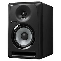 Активный монитор Pioneer S-DJ50X