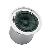 Встраиваемая акустическая система Electro-Voice Evid C10.1