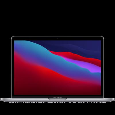 MacBook Pro 13 (M1 2020)