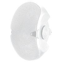 Настенная акустическая система Electro-Voice Evid 4.2 TW