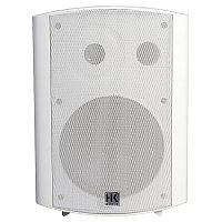Настенная акустическая система HK AUDIO IL60-TW