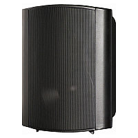 Настенная акустическая система HK AUDIO IL80-TB