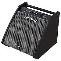 Перкуссионный монитор Roland PM-200
