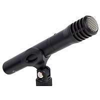 Студийный конденсаторный микрофон Tascam TM-60