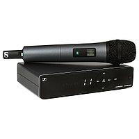 Вокальная радиосистема Sennheiser XSW 1-835-A