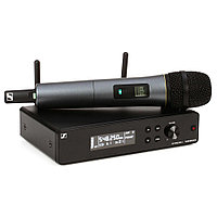 Вокальная радиосистема Sennheiser XSW 2-835-B