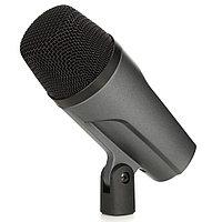 Инструментальный микрофон Sennheiser E 602 II