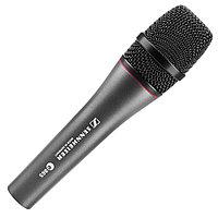 Конденсаторный вокальный микрофон Sennheiser E 865