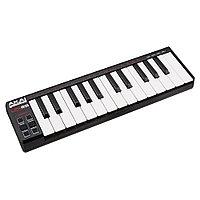USB MIDI-клавиатура Akai Pro LPK25 V2