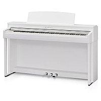 Цифровое пианино Kawai CN39 White
