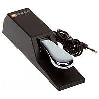 Педаль сустейна M-Audio SP-2