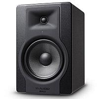 Студийный монитор M-Audio BX8D3 (Singles)