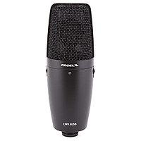 Студийный микрофон Proel CM12USB