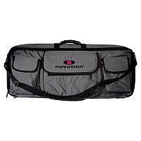 Чехол для клавишных Novation Soft Bag Large