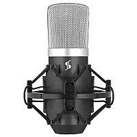 USB микрофон Stagg SUM40