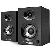 Активные студийные мониторы Alesis ELEVATE 4 (пара)