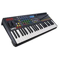 USB MIDI-клавиатура Akai Pro MPK249
