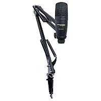 USB микрофон c пантографом Marantz Pod Pack 1