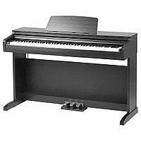 Цифровое пианино Medeli DP280K/BK