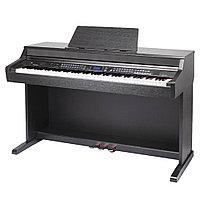 Цифровое пианино Medeli DP370/BK