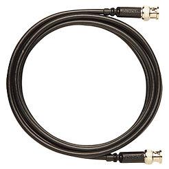 Коаксиальный антенный кабель Shure UA806