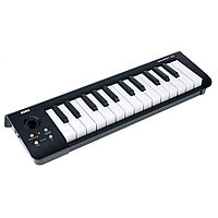 USB MIDI-Клавиатура Korg microKEY 25