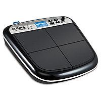 Портативный блок цифровых барабанов Alesis SamplePad