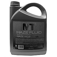 Жидкость для генератора тумана MT-Haze WLB