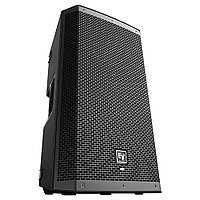 Активная акустическая система Electro-Voice ZLX12BT