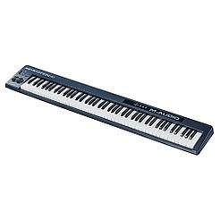 MIDI-Клавиатура M-Audio KeyStation 88 mk2