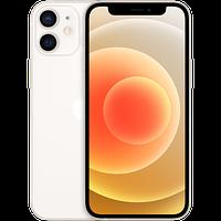 Смартфон Apple IPhone 12 mini 64GB Белый, Model A2399