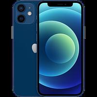 Смартфон Apple IPhone 12 mini 64GB Синий, Model A2399