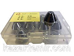 Сопло плазмотрона XF-300 300130H