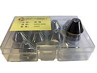 Сопло плазмотрона XF-300 300150H
